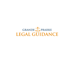 Grande Prairie Legal Guidance