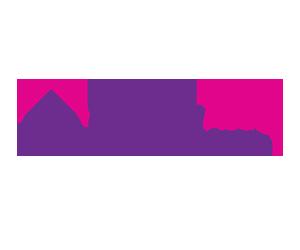 Odyssey House of Grande Prairie