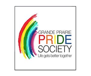 Grande Prairie Pride Society